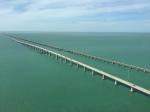 7-мильный мост
